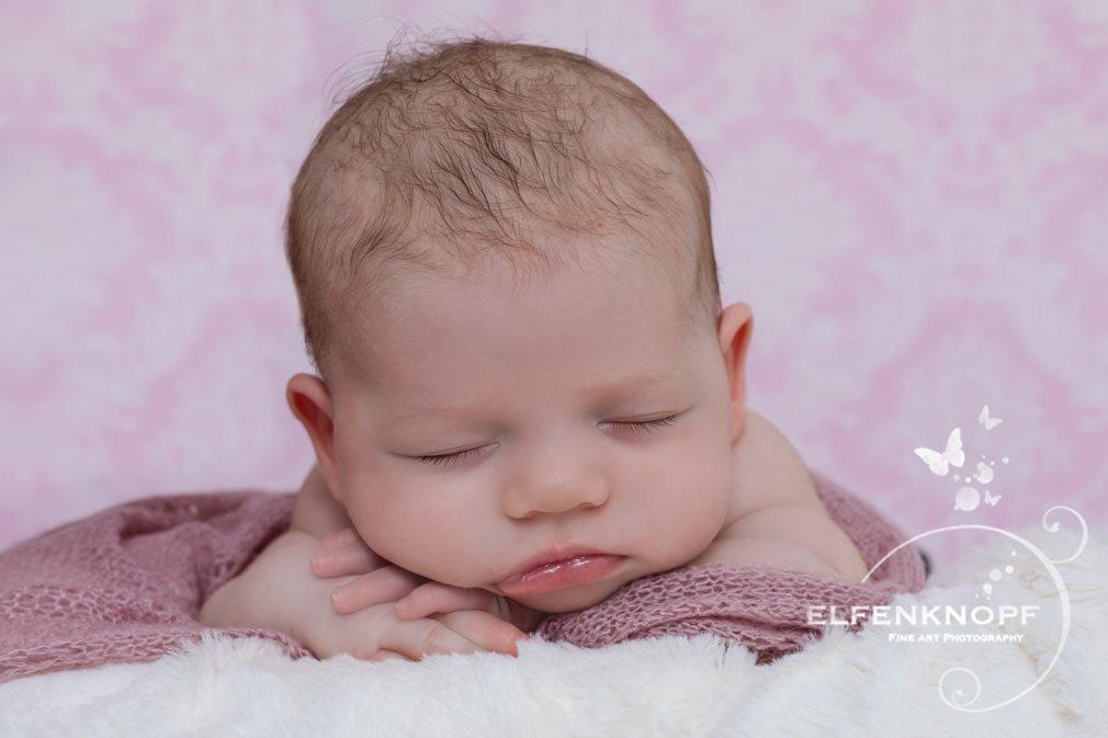 BABY FOTOSHOOTING NEWBORN SHOOTING MÜNCHEN (31)