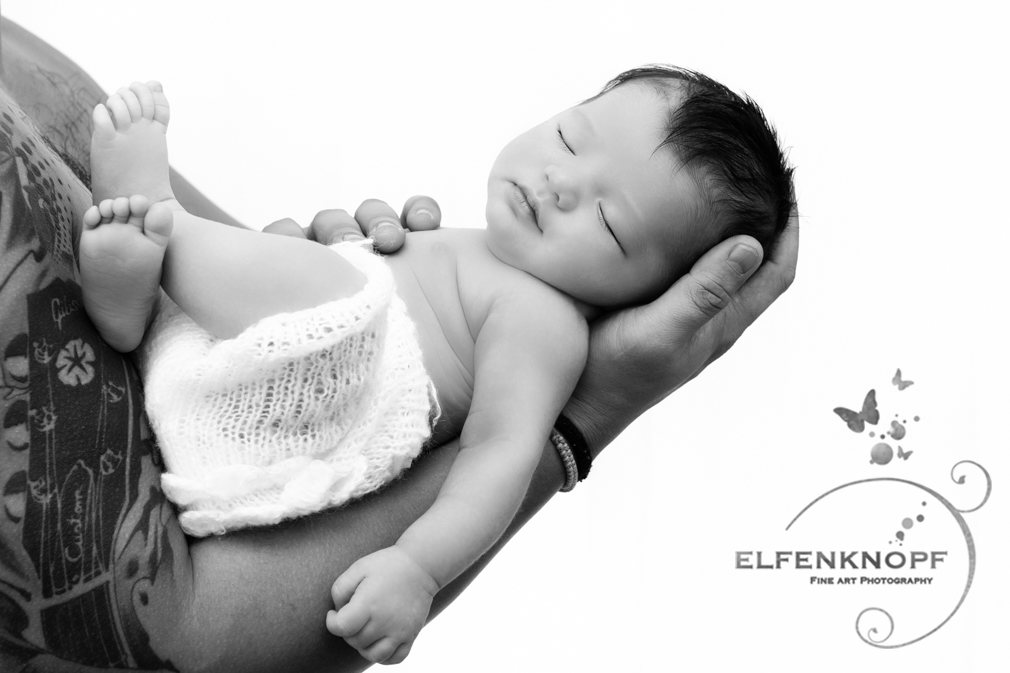 BABY FOTOSHOOTING NEWBORN SHOOTING MÜNCHEN (37)