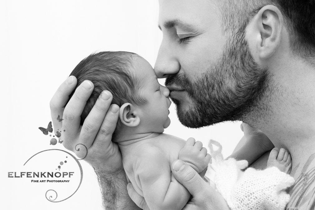 BABY FOTOSHOOTING NEWBORN SHOOTING MÜNCHEN (39)
