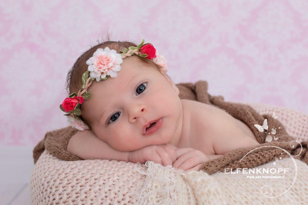 BABY FOTOSHOOTING NEWBORN SHOOTING MÜNCHEN (41)