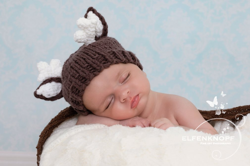 BABY FOTOSHOOTING NEWBORN SHOOTING MÜNCHEN (44)
