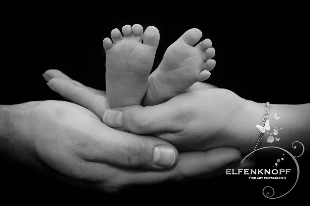 BABY FOTOSHOOTING NEWBORN SHOOTING MÜNCHEN (48)