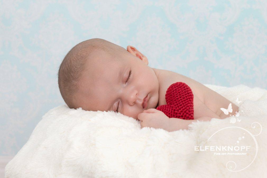 BABY FOTOSHOOTING NEWBORN SHOOTING MÜNCHEN (5)