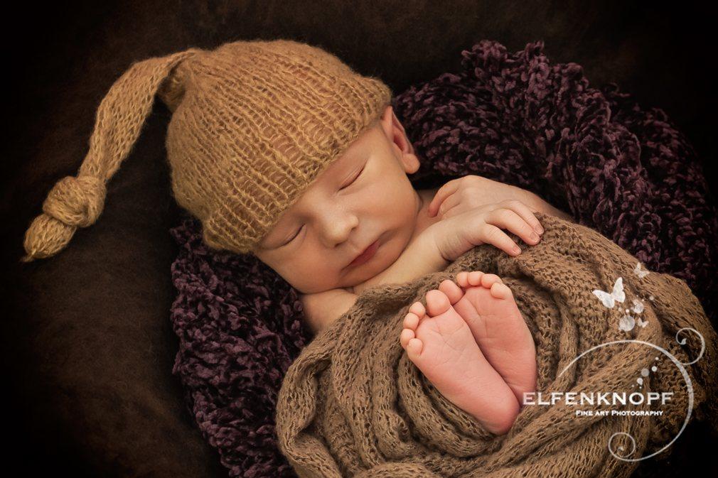 BABY FOTOSHOOTING NEWBORN SHOOTING MÜNCHEN (51)