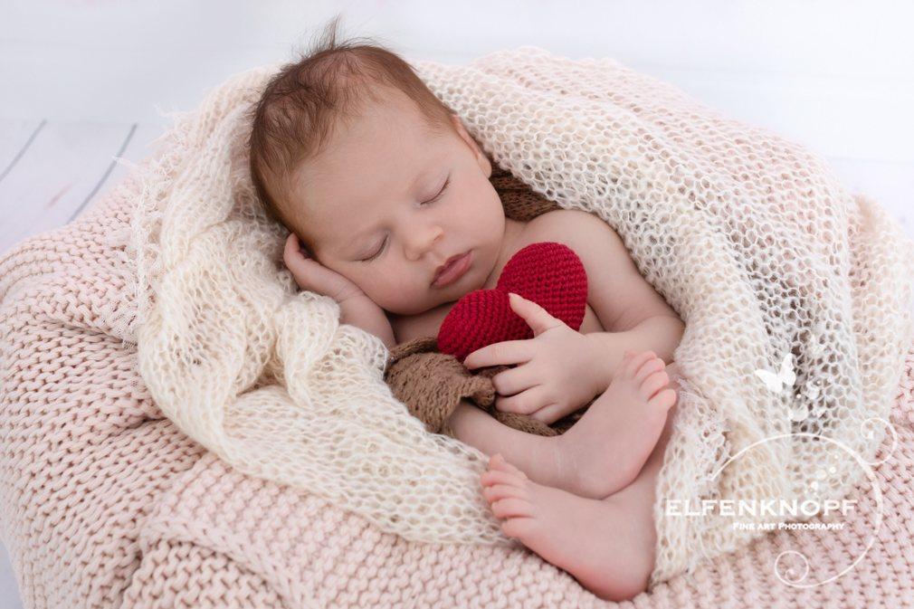 BABY FOTOSHOOTING NEWBORN SHOOTING MÜNCHEN (52)