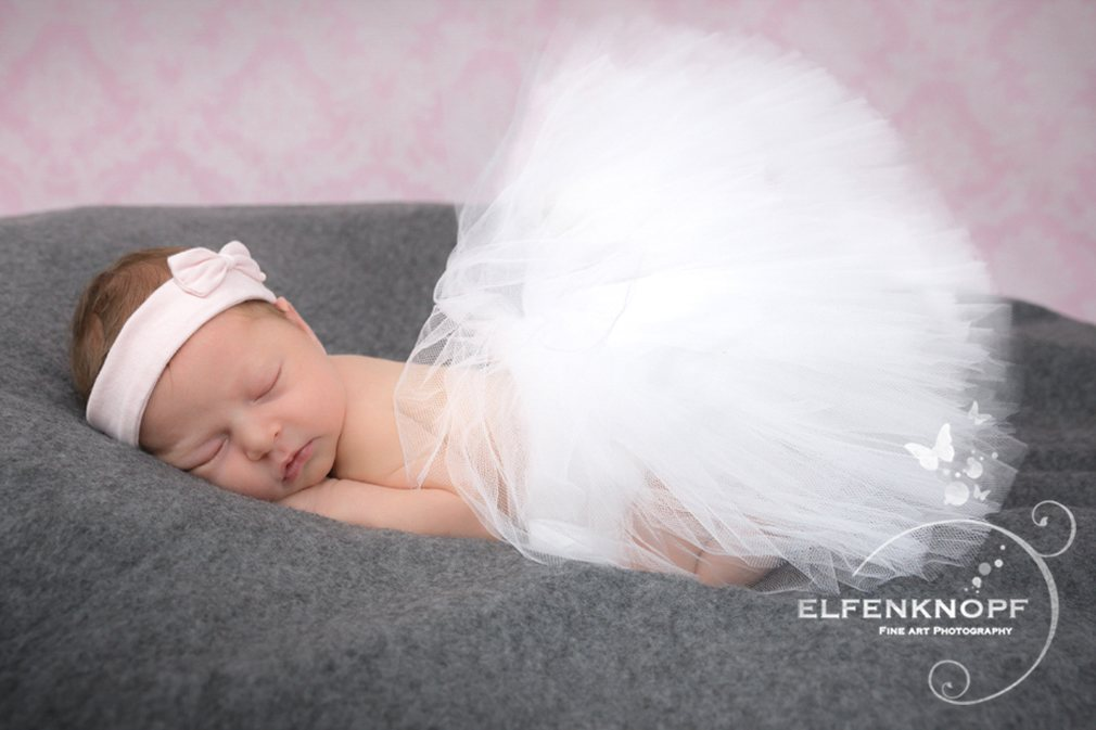 BABY FOTOSHOOTING NEWBORN SHOOTING MÜNCHEN (57)