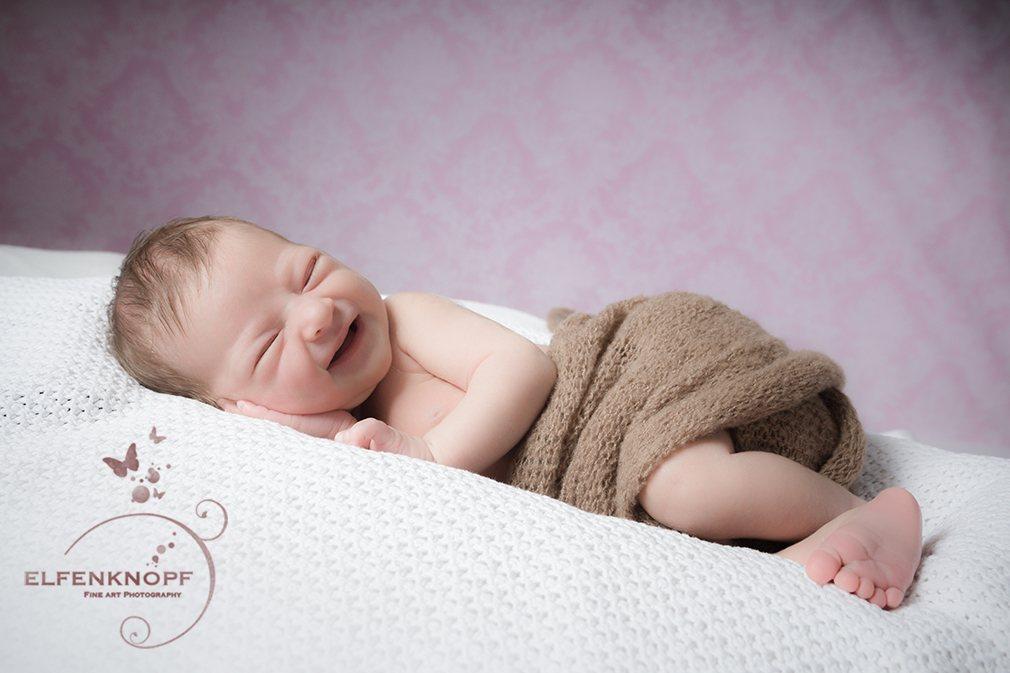 BABY FOTOSHOOTING NEWBORN SHOOTING MÜNCHEN (66)
