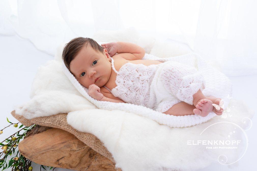 BABY FOTOSHOOTING NEWBORN SHOOTING MÜNCHEN (69)