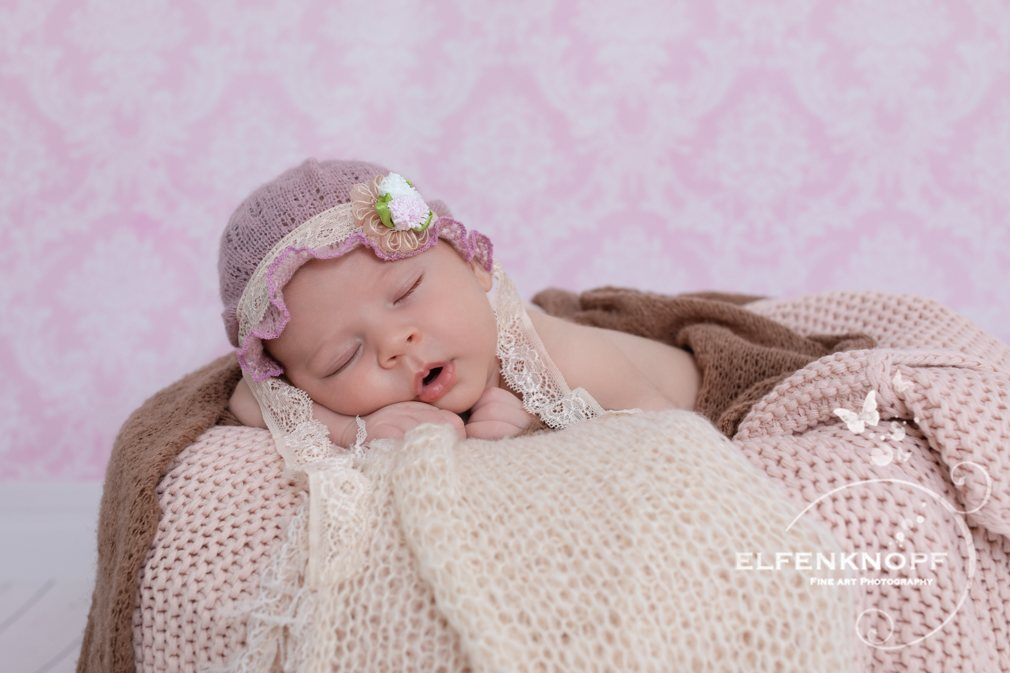 BABY FOTOSHOOTING NEWBORN SHOOTING MÜNCHEN (70)