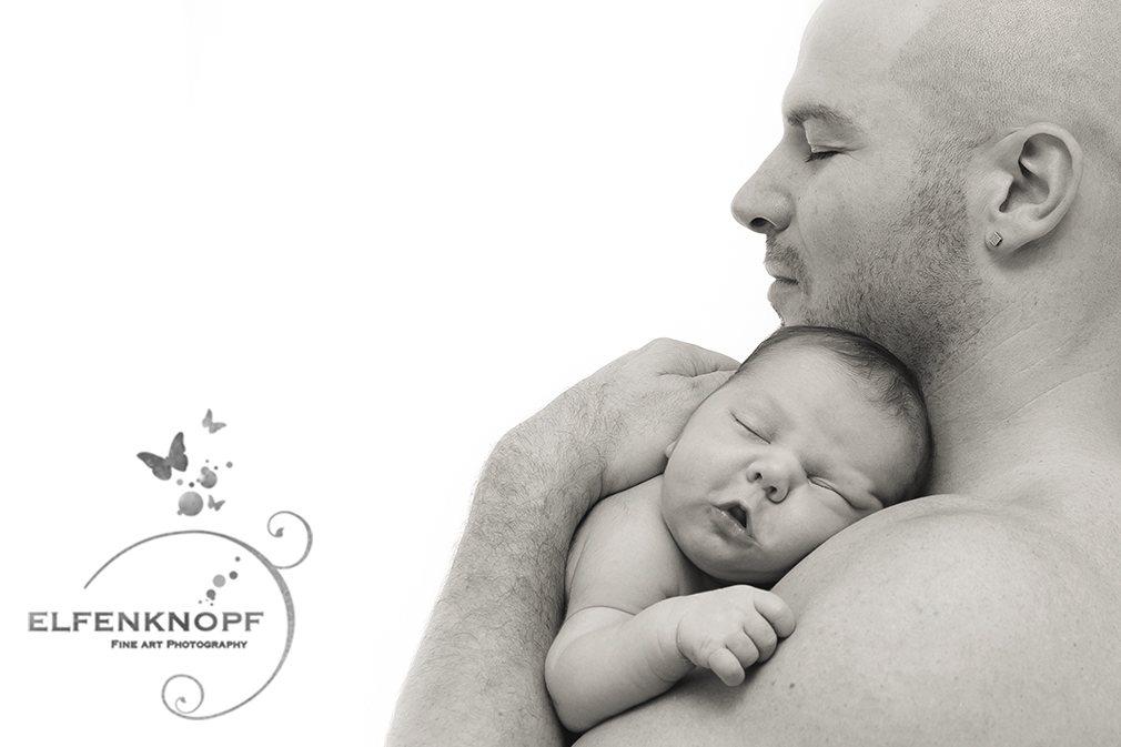 BABY FOTOSHOOTING NEWBORN SHOOTING MÜNCHEN (79)