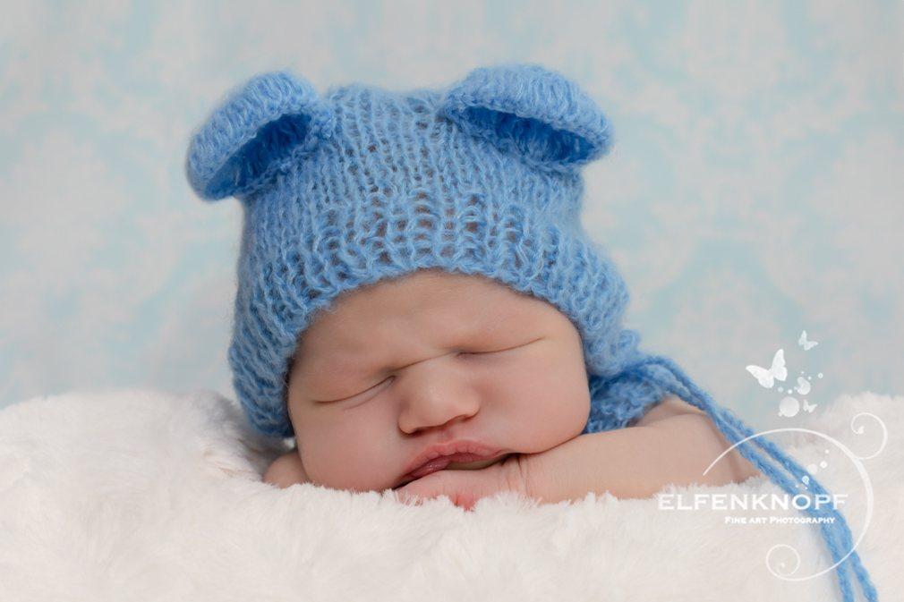 BABY FOTOSHOOTING NEWBORN SHOOTING MÜNCHEN (8)