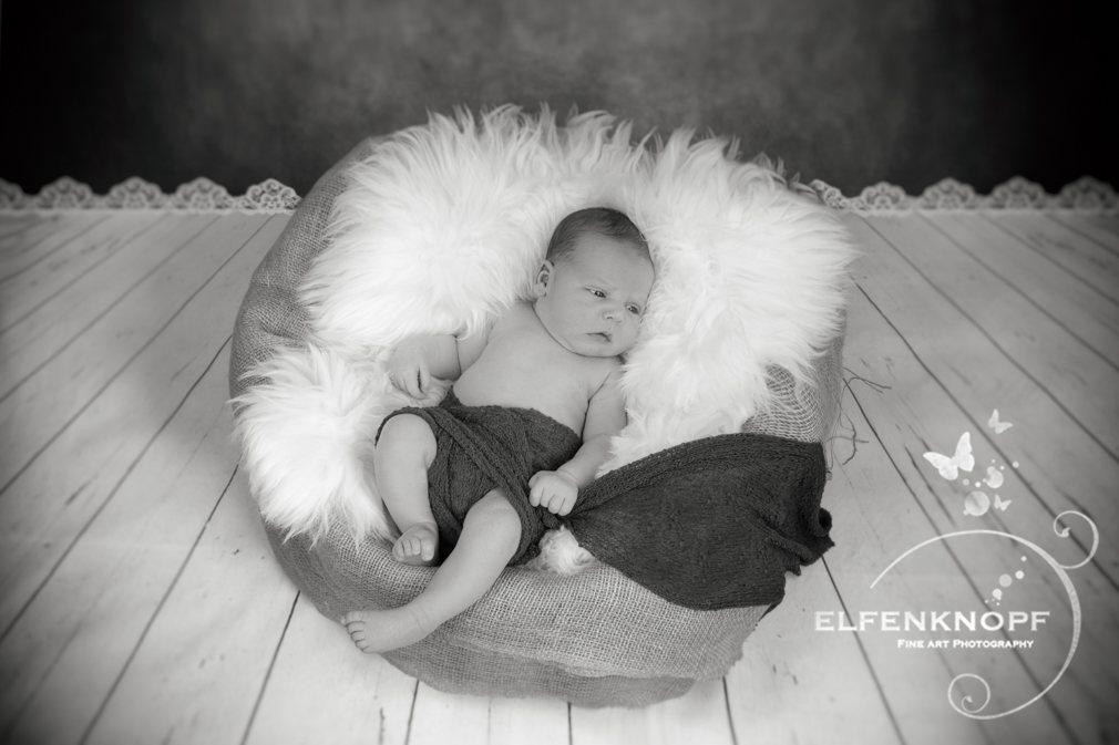 BABY FOTOSHOOTING NEWBORN SHOOTING MÜNCHEN (83)