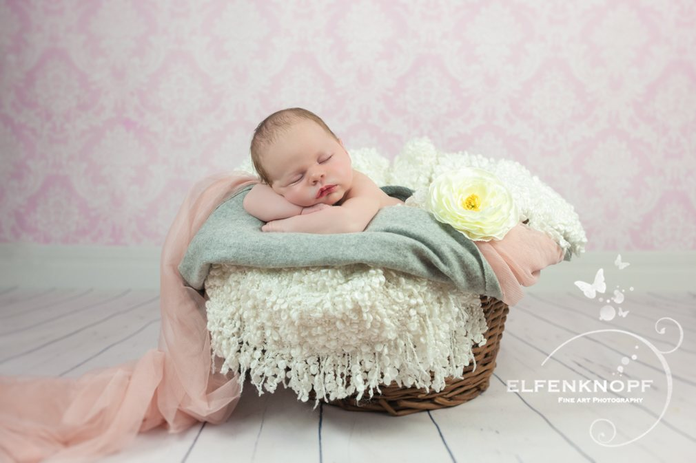 BABY FOTOSHOOTING NEWBORN SHOOTING MÜNCHEN (84)