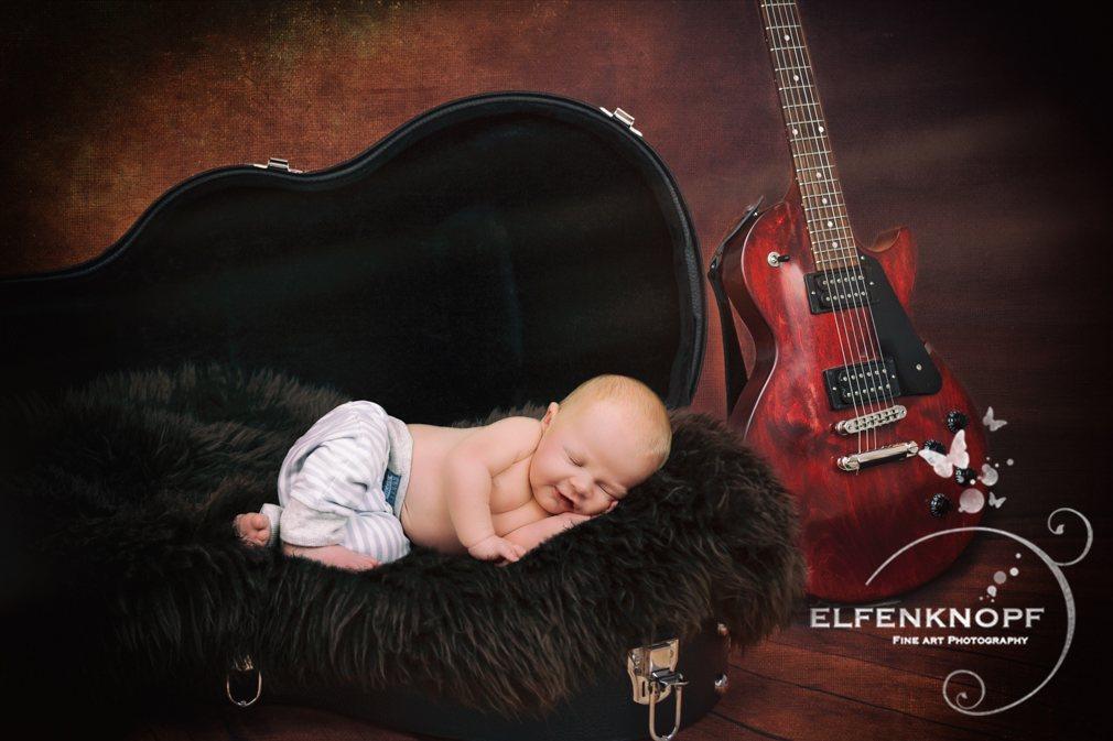 BABY FOTOSHOOTING NEWBORN SHOOTING MÜNCHEN (86)