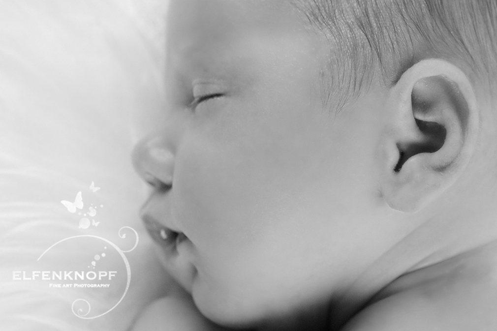 BABY FOTOSHOOTING NEWBORN SHOOTING MÜNCHEN (87)