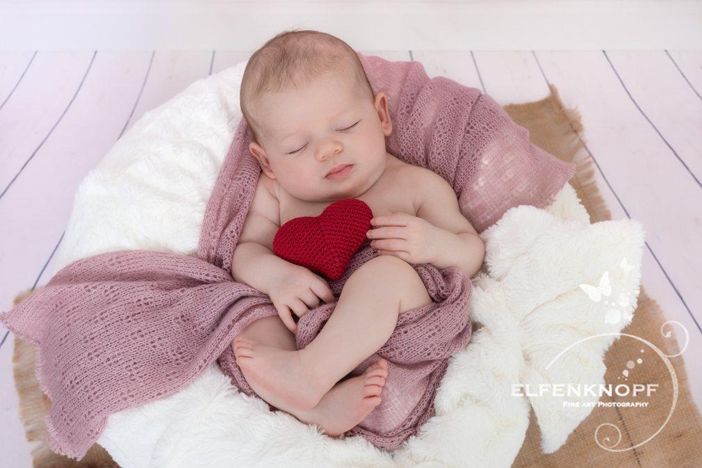 BABY FOTOSHOOTING NEWBORN SHOOTING MÜNCHEN (9)