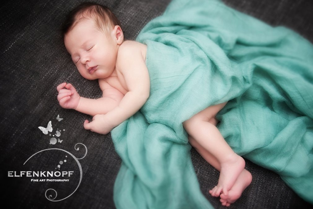 BABY FOTOSHOOTING NEWBORN SHOOTING MÜNCHEN (90)