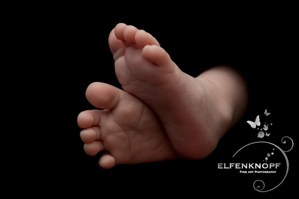 BABY FOTOSHOOTING NEWBORN SHOOTING MÜNCHEN (95)