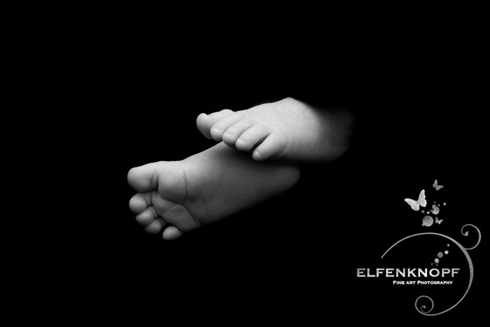 BABY FOTOSHOOTING NEWBORN SHOOTING MÜNCHEN (96)
